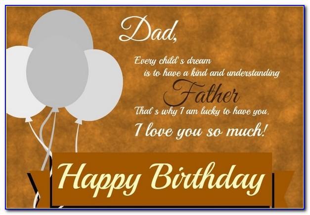 60th Birthday Invitation Card Online