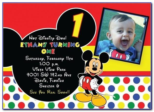 60th Birthday Invitation Card Wording