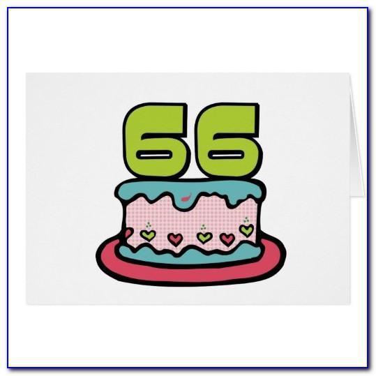 Acdc Happy Birthday Card