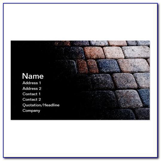 Agile Crm Business Card Scanner