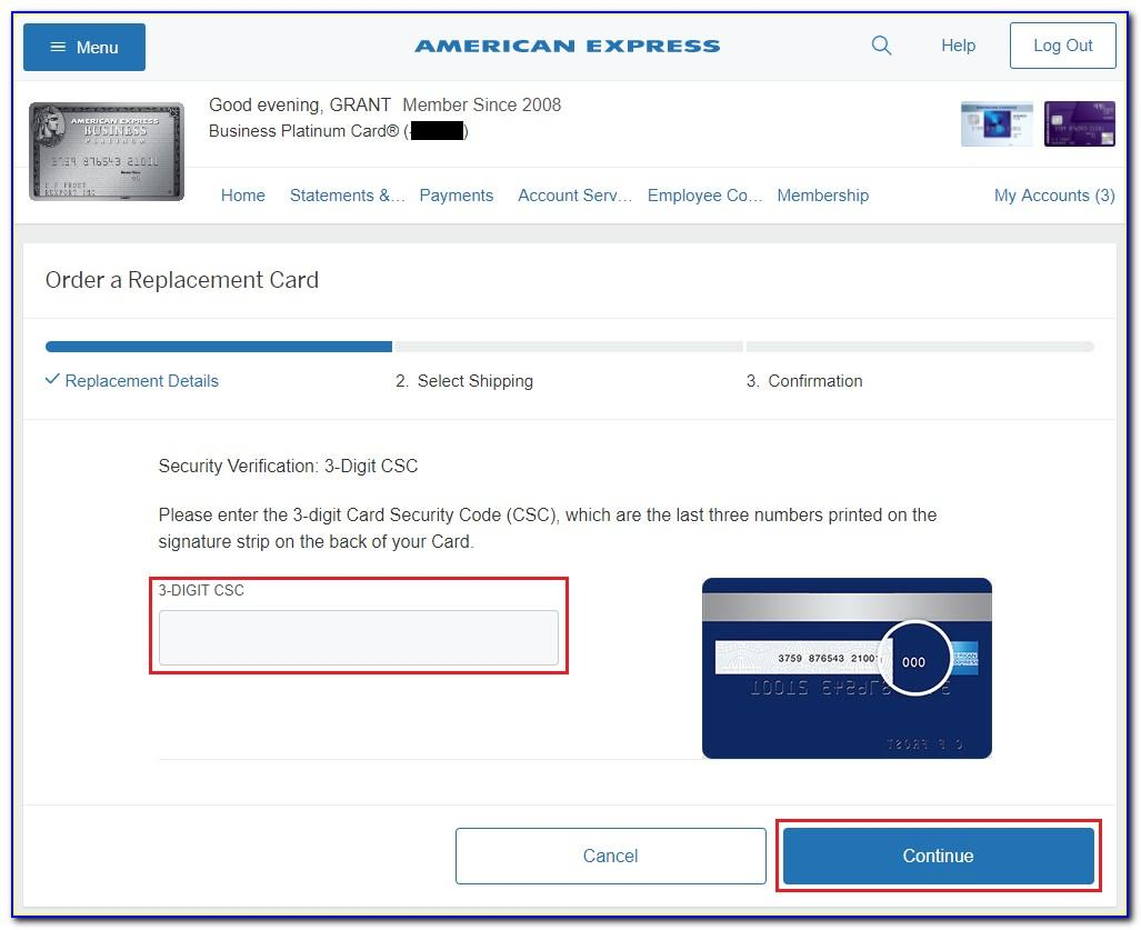 American Express Blue Business Credit Card Reviews