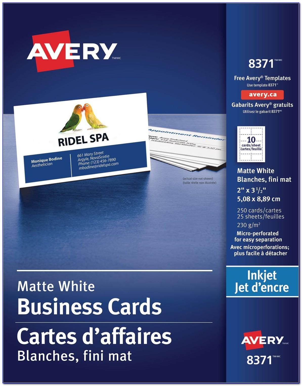 American Express Business Card Sign Up Bonus
