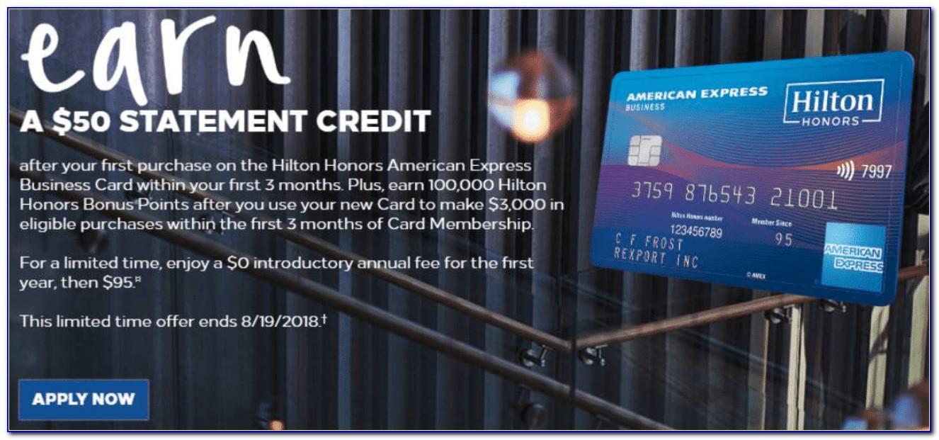 American Express Business Gold Card Rewards