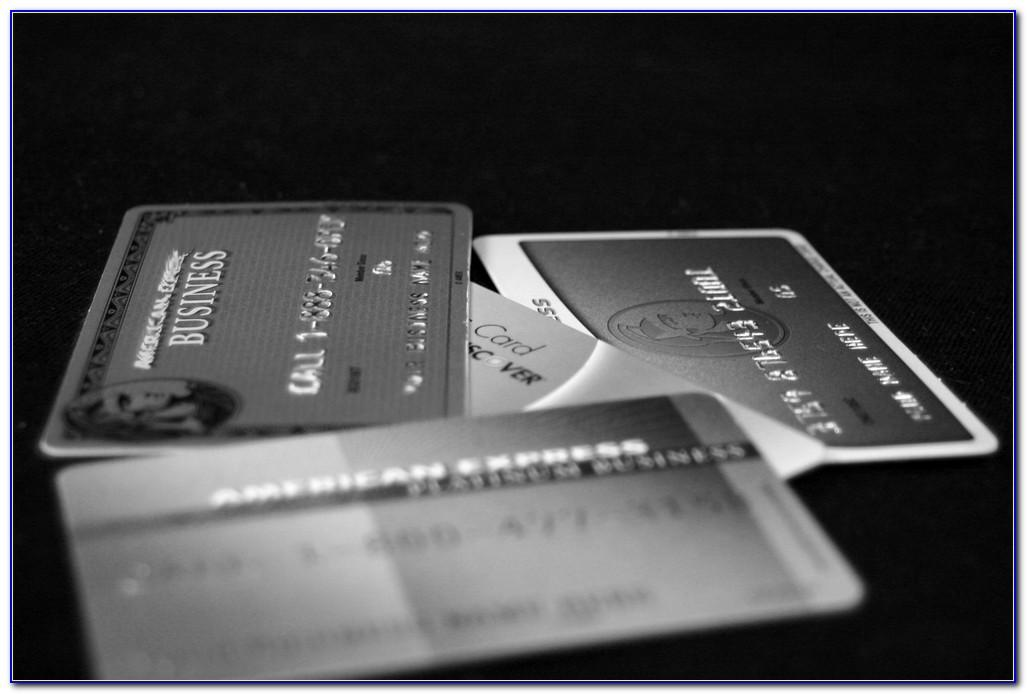 American Express Gold Business Card Review Uk