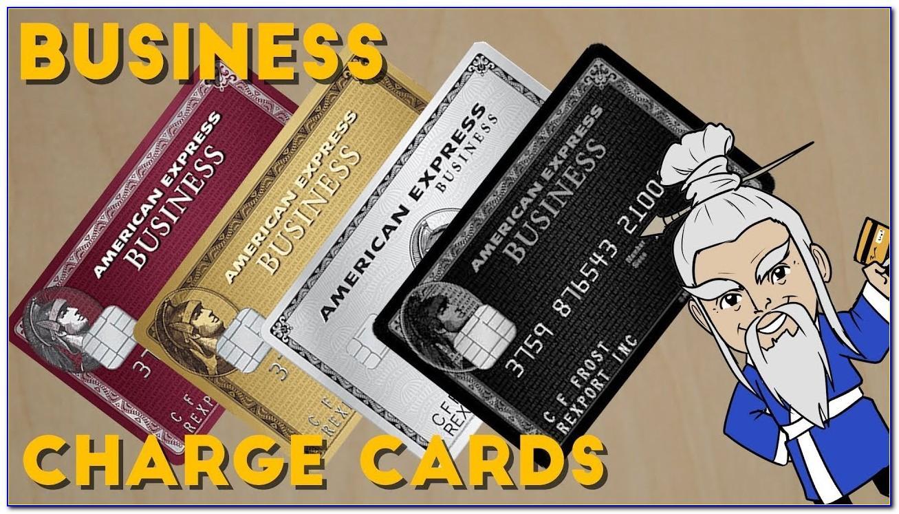 American Express Platinum Delta Skymiles Business Credit Card