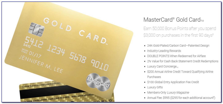 Amex 5 Card Limit Business
