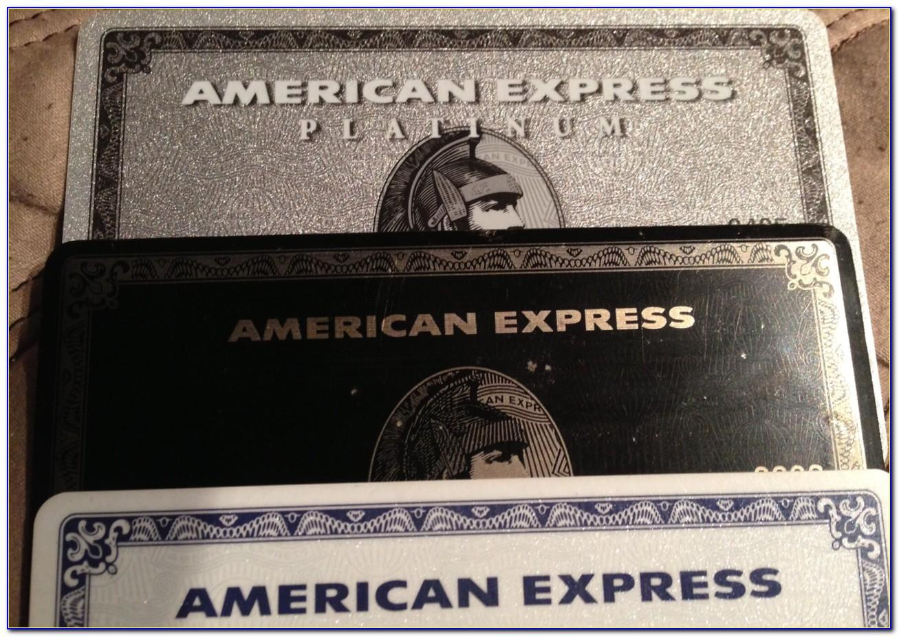 Amex Business Platinum Additional Card Fee