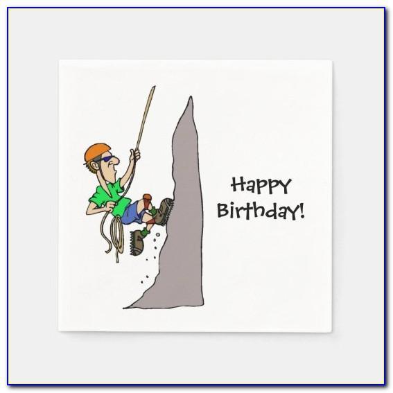 Baby Birthday Invitation Card Maker Online Free