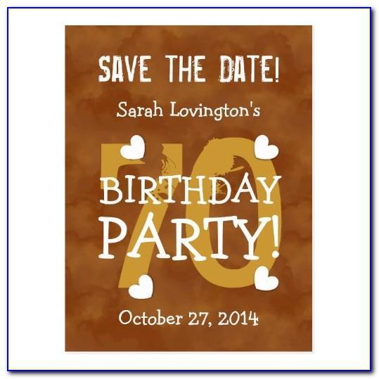 Baby Birthday Invitation Card Matter In English