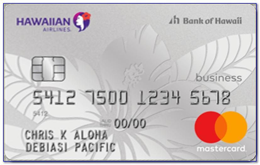 Barclaycard Business Card Login
