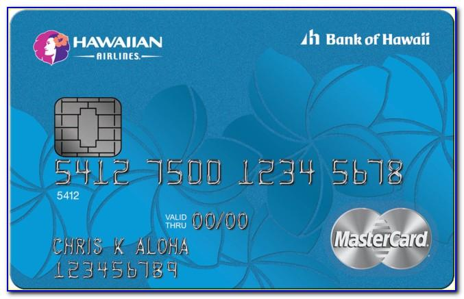 Barclaycard Business Card Machine Help