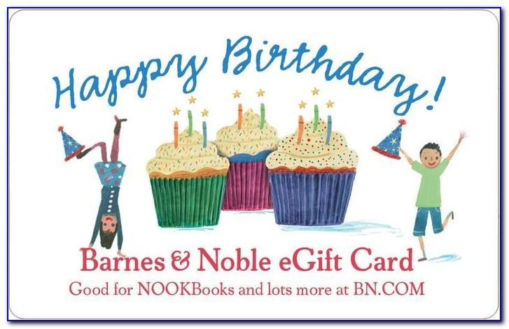 Barnes And Noble Pop Up Birthday Cards