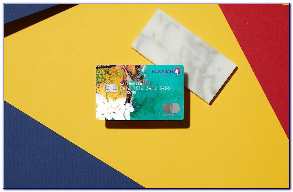 Best American Express Card For Small Business