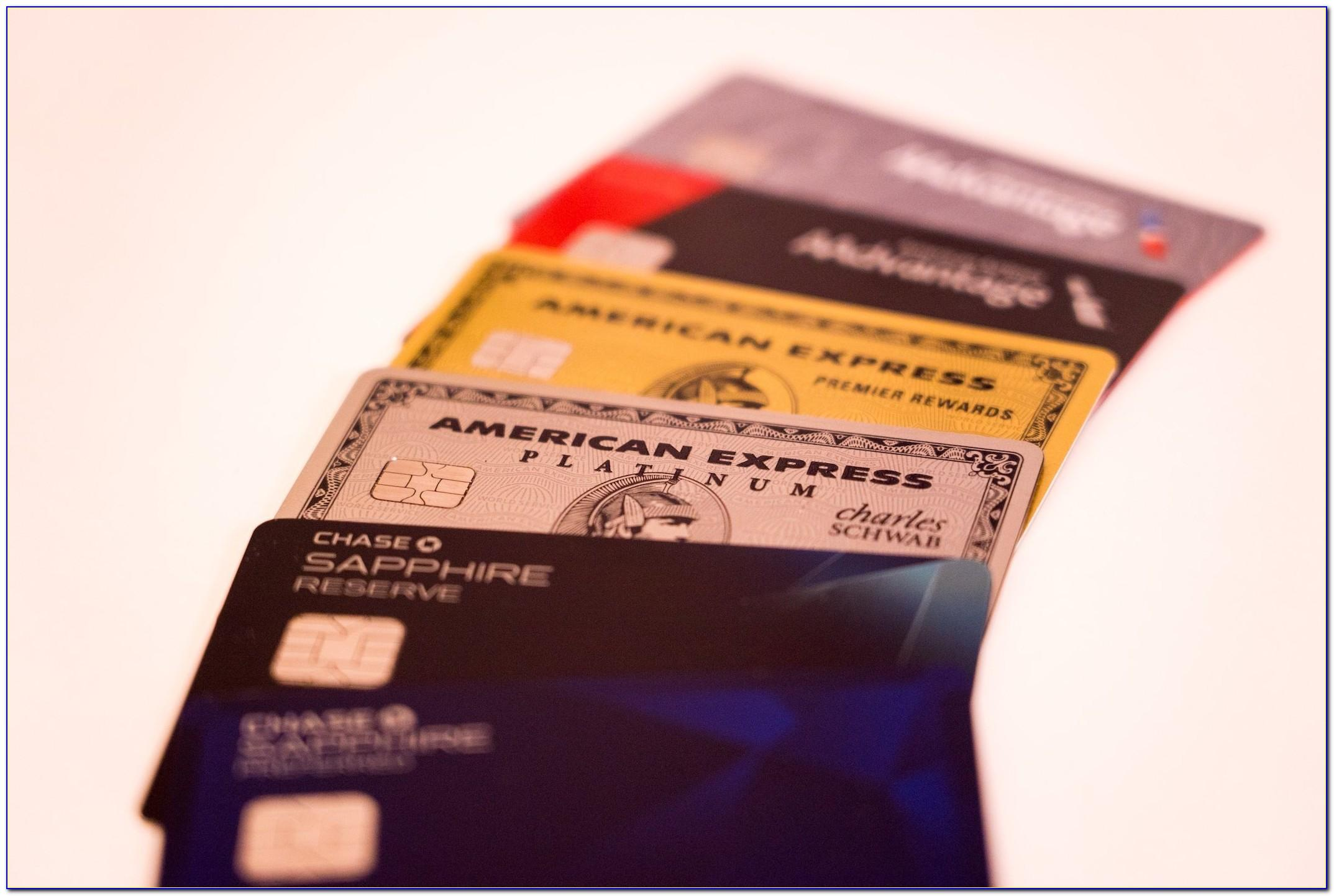Best Business Credit Card For Balance Transfer