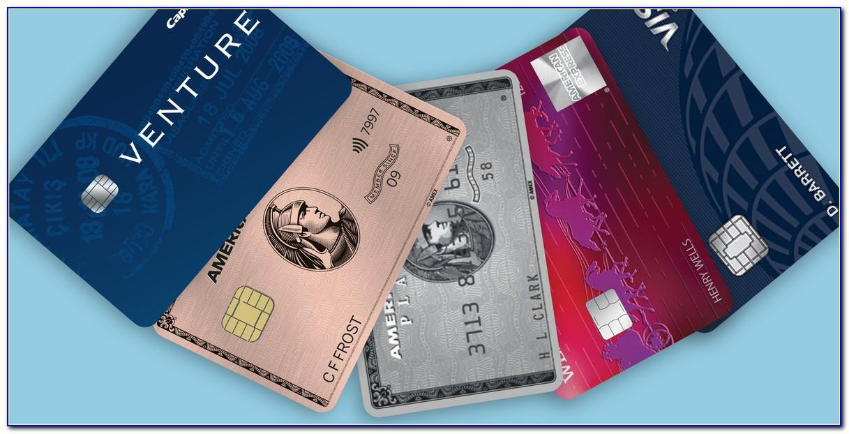 Best Business Credit Card Promotions