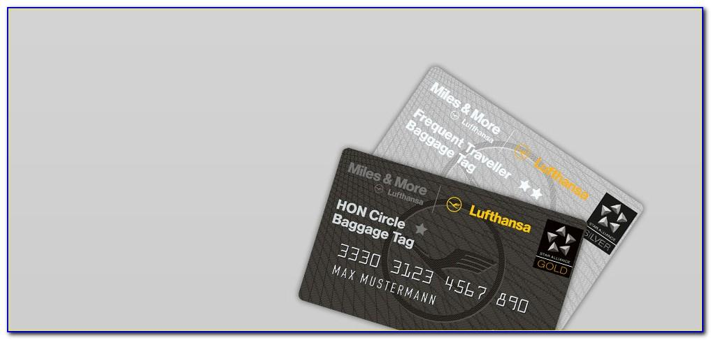 Best Business Miles Card
