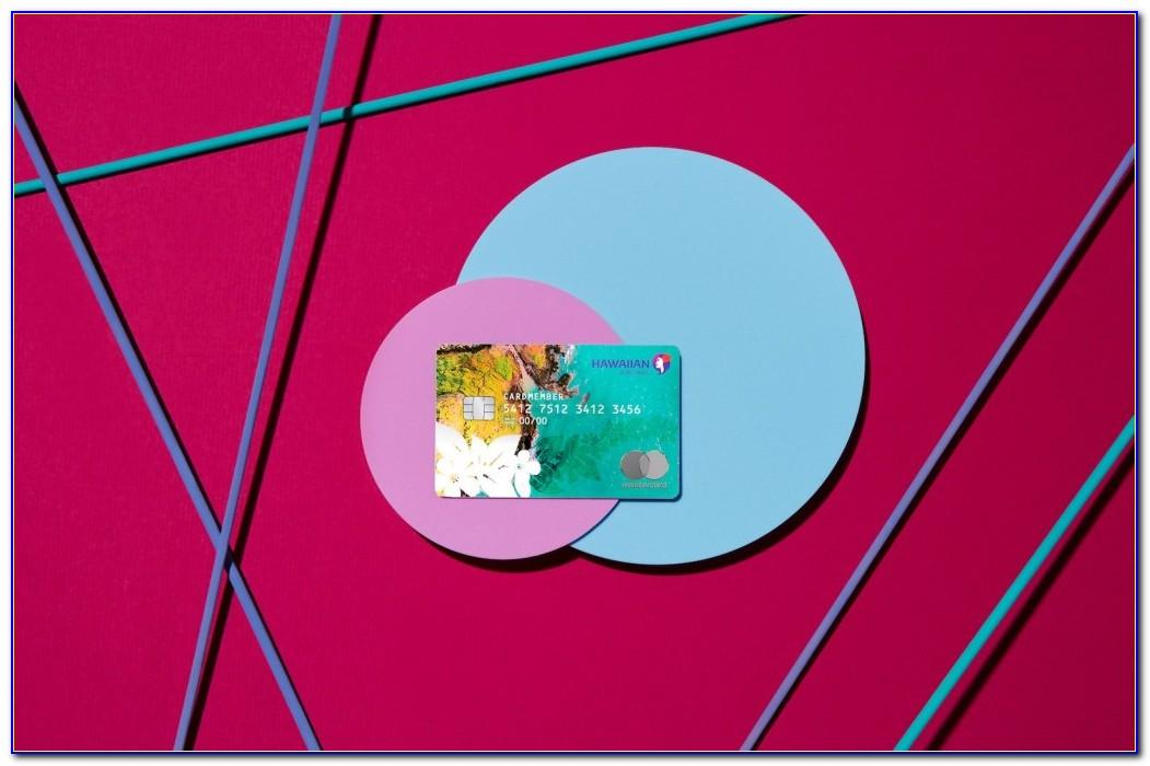 Best Cash Back Cards For Small Business