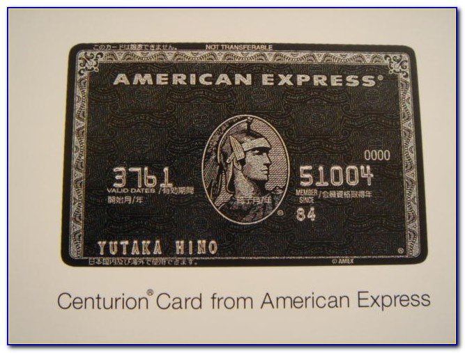 Best Free American Express Card