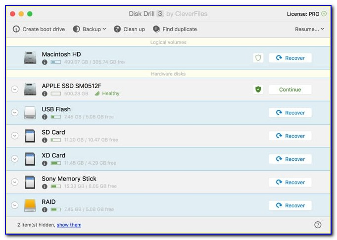Best Free Software To Recover Formatted Sd Card
