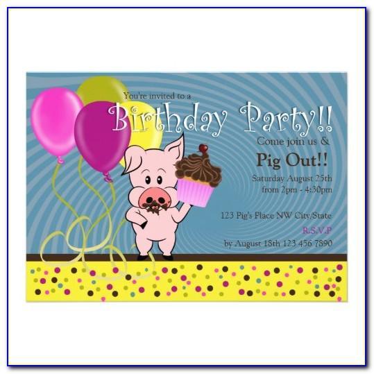 Best Printable Birthday Cards