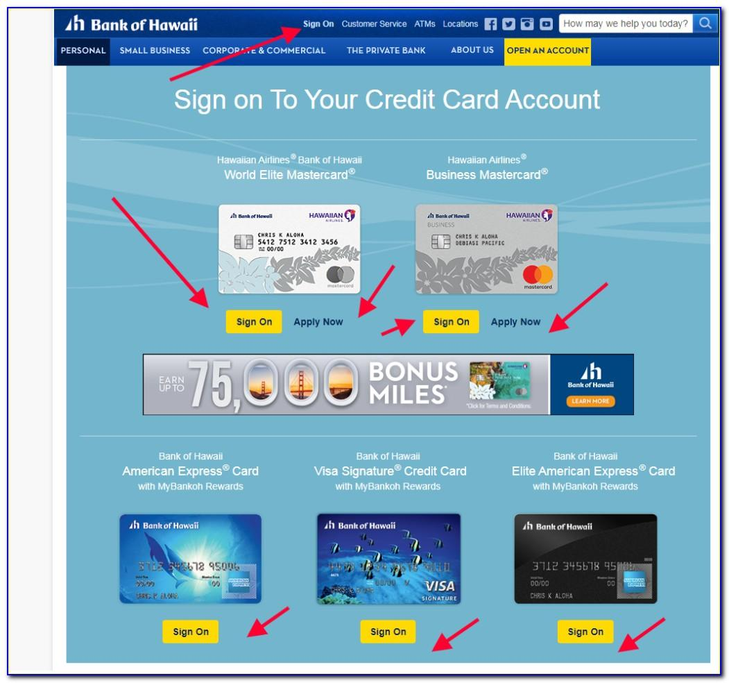 Best Western Business Credit Card
