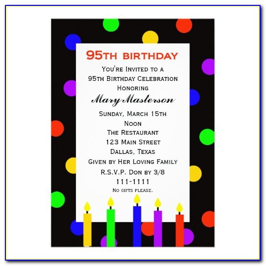 Birthday Card Gif With Name