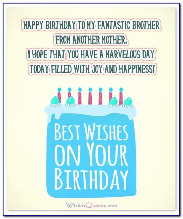 Birthday Invitation Card Design For Whatsapp