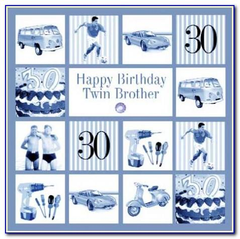 Birthday Invitation Cards Target