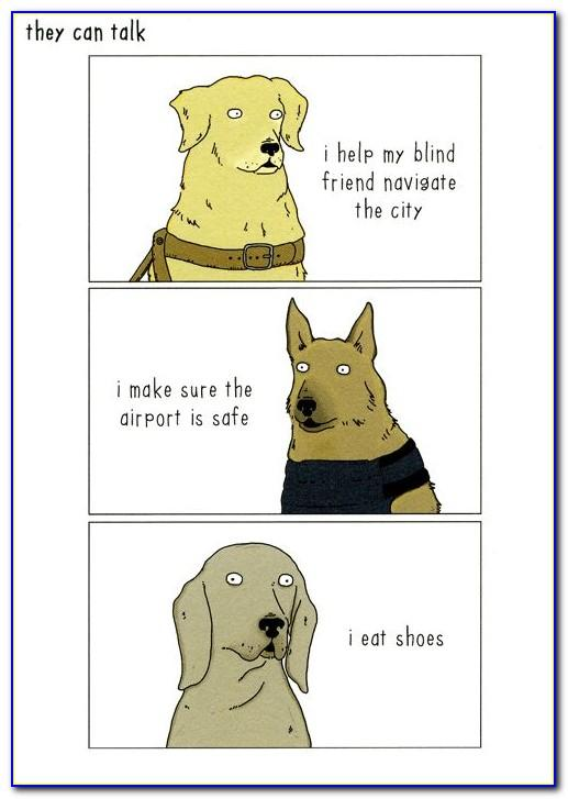 Black Greyhound Birthday Card