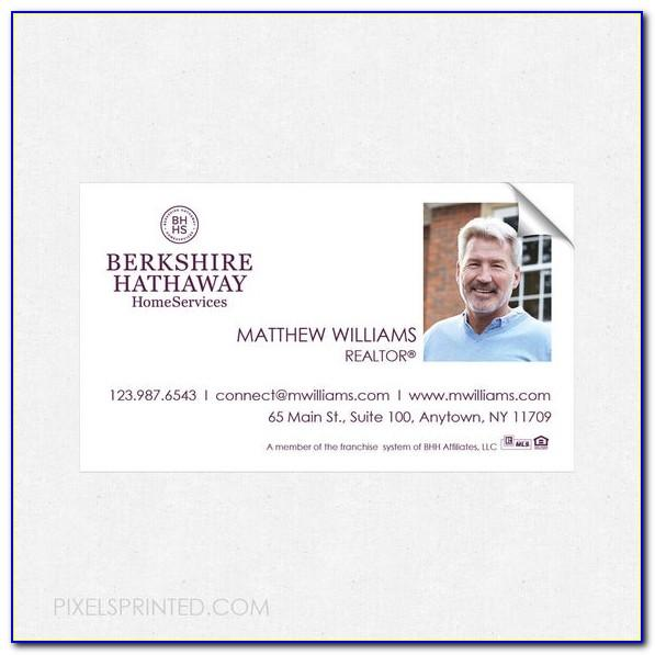 Body Piercing Business Cards