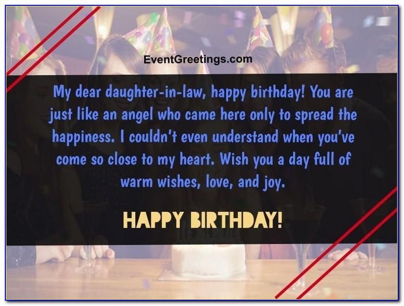 Born In 1930 Birthday Card