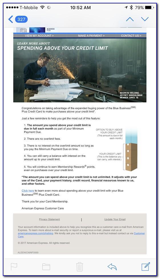 Bosca Leather Business Card Holder