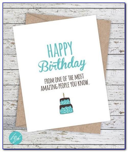 Bulk Birthday Cards Hallmark Uk