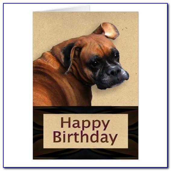 Bulk Birthday Cards Hallmark