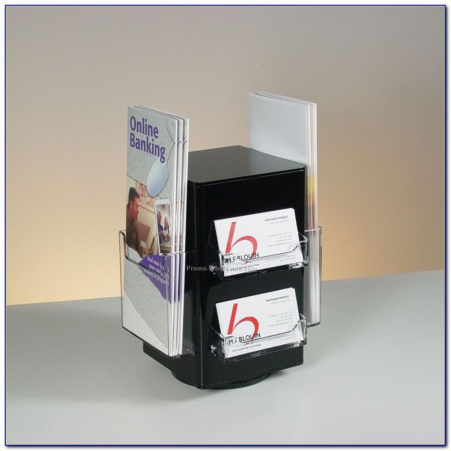Business Card Design Vector Ai