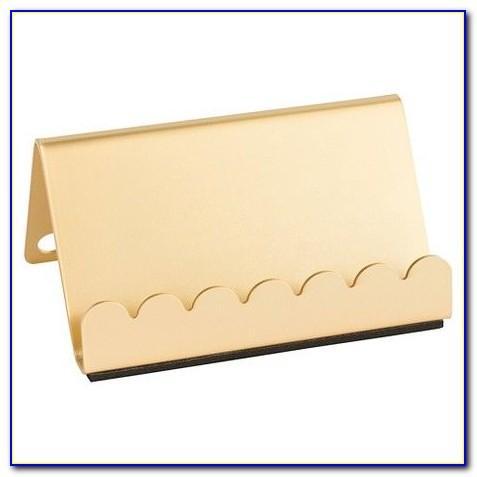 Business Card Holder For Desk Target