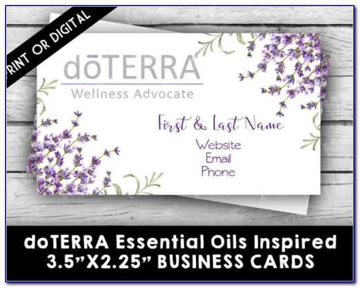 Business Delta Platinum Card