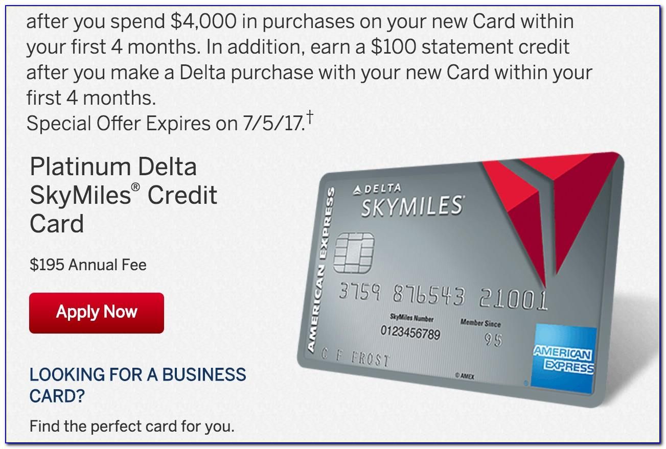 Business Green Rewards Card American Express