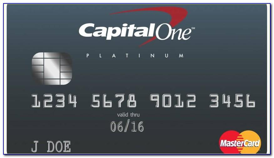 Capital One Spark Business Card Benefits