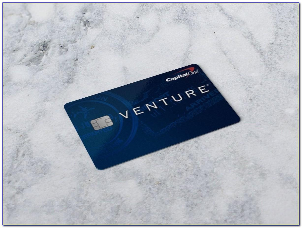 Capital One Spark Miles Business Card Reviews