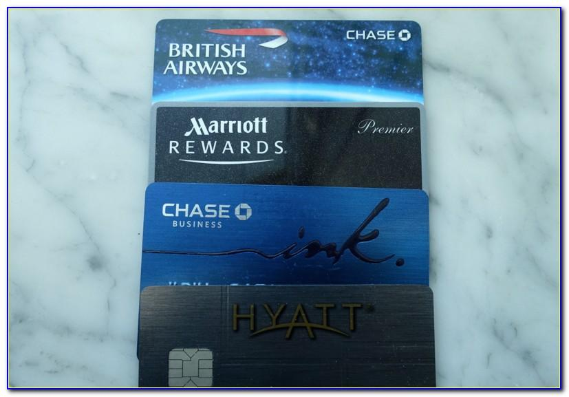 Chase Business Card Application Phone Number