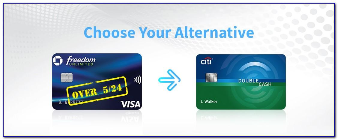 Chase Business Card Application Status Line