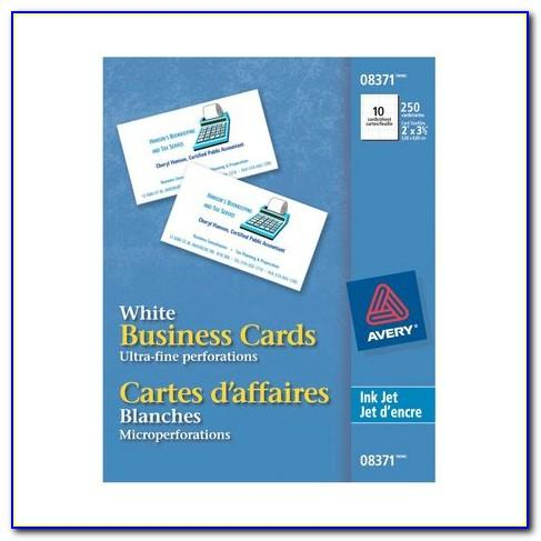 Chase Business Card Sign Up Bonus