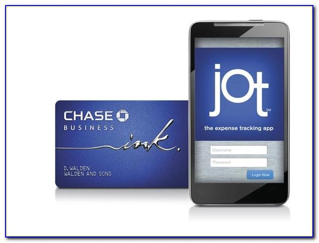 Chase Business Ink Cash Card Benefits