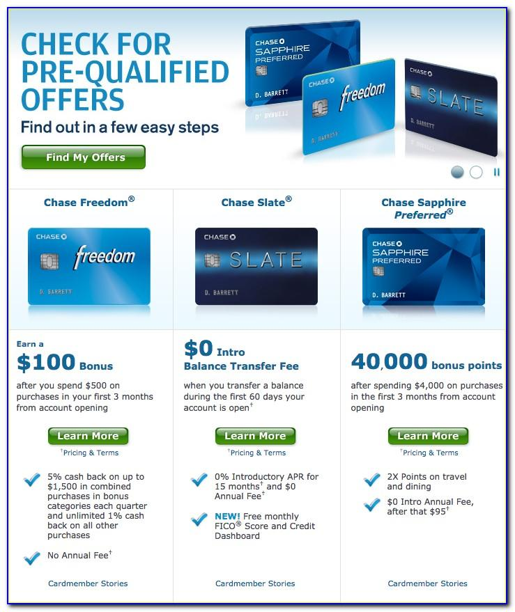 Chase Mileageplus Business Credit Card