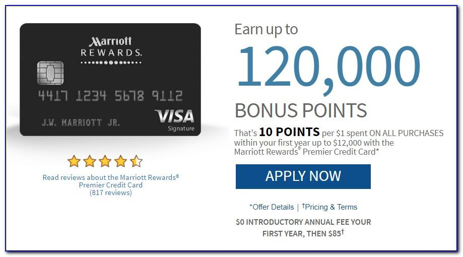 Chase Rapid Rewards Business Credit Card