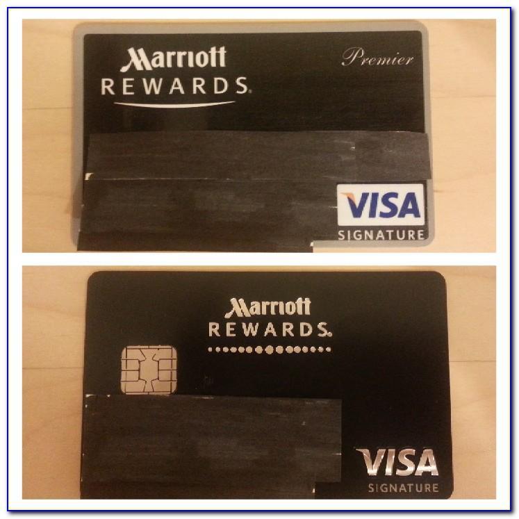 Chase Southwest Rapid Rewards Premier Business Card