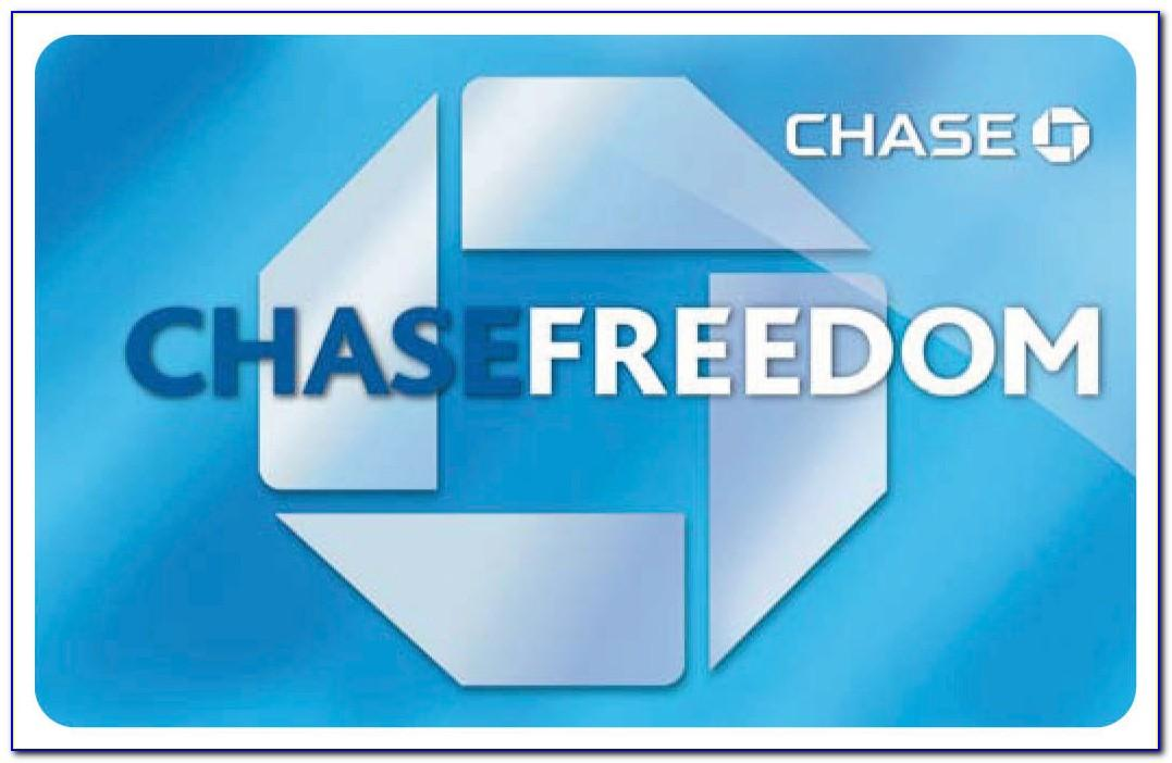 Chase United Mileageplus Business Card