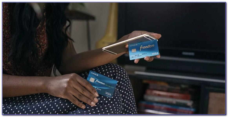 Cheap Business Cards Las Vegas