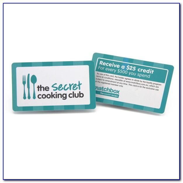 Cheapest Spot Uv Business Cards
